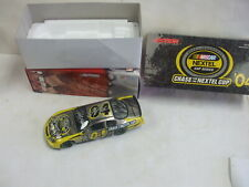 Action Racing Collectibles Chase for The Nextel Cup Diecast Car Signed