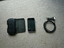 Apple iPhone 3s 32GB 4.7 inch Smartphone - Black