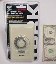 Plc Timer Modules For Sale Ebay