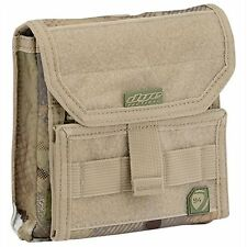New Dye Paintball/Airsoft Admin Pouch for Molle