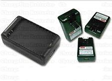External Battery Charger 1717 1717R 1717D 19220 SGH GT Broken USB Port Solution