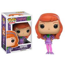 Figura Funko pop Scooby Doo Daphne