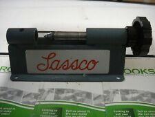 Lassco Wizer Drill Bit sharpener