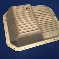 13B Alloy Sump by RaceCast Small size for RX2, RX3, RX4, S1-3 RX7