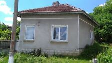Detatched Bungalow for sale in Bulgaria, House and garden Freehold, Refurbished