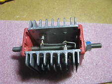 Cke Rectifier Diode (6G) Assembly # Y2120B1N1 Nsn: 5961-00-421-6342
