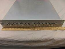 DirecTV Thomson Multi-Unit Satellite IP Gateway No Power Supplies Included 30368