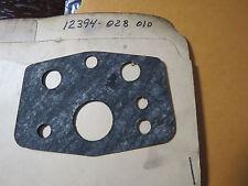 NOS Honda Side Cylinder Head Gasket CL90 CM90 CT90 PN 12394-028-010