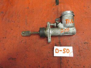 Triumph TR6,TR250, Original Girling Clutch Master Cylinder, !!