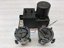 ZV Reparatursatz Kompressor / Vakuumpumpe ZV Pumpe AUDI A3 A4 A6  8L0862257