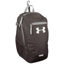 cd963b05406 Under armour Backpack Baseball & Softball Equipment Bags for sale | eBay