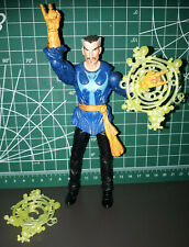 Marvel Legends Custom Classic Dr. Strange