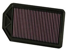 Performance K&N Filters 33-2377 Air Filter For Sale
