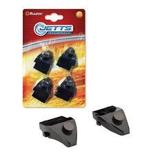 New Razor Jetts Sparking heels Wheels Cartridge Replacement Spark