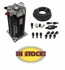 FiTech 40004 - Fuel Command Center 2 Fuel Delivery System