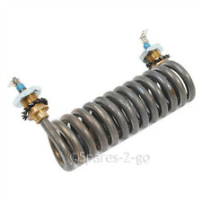 INDESIT Genuine Tumble Dryer Heater Element 1200 Watts Replacement Spare