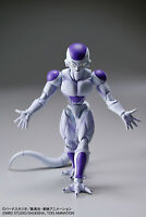 Dragon Ball Z Figure Rise Final Form Frieza Freezer Model Kit (NO GUNPLA) BANDAI
