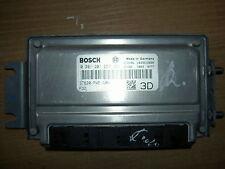 Adh22260 FILTRO ARIA adatta Honda Civic 2006-12 1.4 I H B-E i-DSi 01//06 /> 01//09