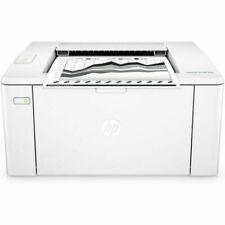Stampanti e plotter HP HP LaserJet Pro 128 MB