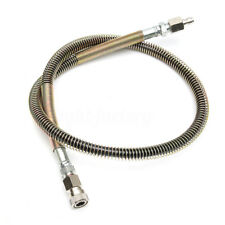 Paintball PCP Hose for HPA Air Fill Station Charging Adaptor-300bar/4500psi New