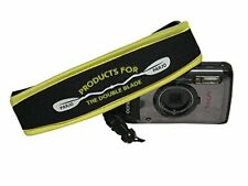 Floating Waterproof Camera Wrist Strap: Our Floating Wrist Strap