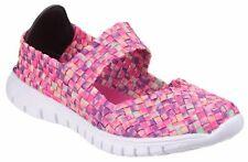 Chaussures pour femme Pointure 36