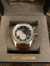 Jack Mason JM-N112 Men's Watch
