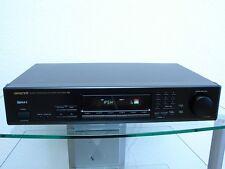 Onkyo t-4051rds noble estéreo-tuner con RDS-recepción + accesorios, 12 mon. garantía *