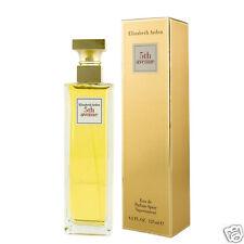 5th Avenue von Elizabeth Arden Eau de Perfume Spray 125ml für Damen