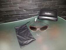 Valentino Sonnenbrille V107S