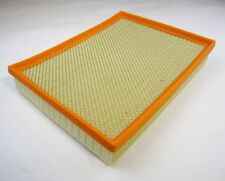 MASERATI QUATTROPORTE DUOSELECT 2003-2007 AIR FILTER 340 mm Long - FREE SHIPPING