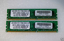 Unbranded/Generic DDR3 SDRAM Computer Memory (RAM)