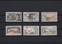 french africa mint never hinged stamps for collectors ref r12286