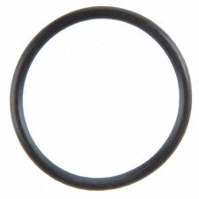 Throttle Body Base Gasket 61326 Fel-Pro