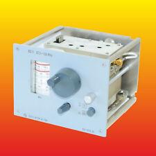 ROHDE & SCHWARZ OSCILLATOR FOR FAB BD II 87.5-108 MHz