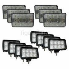 LED Combine Light Kit, Case / IH Combines