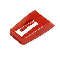 REPLACEMENT STYLUS, NEEDLE for ALDI TEVION ZENNOX USB TURNTABLE