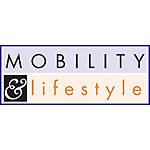 Mobility and Lifestyle