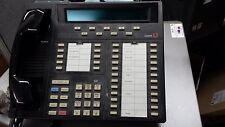 ATT/AVAYA/ LUCENT 8434DX 34-BUTTON BUSINESS PHONES 107707985