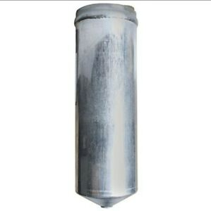 AC Receiver Drier to Suit Mitsubishi Fuso Canter FE150 01/2005 - 12/2010