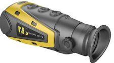 Iris IRIS240 Handheld Thermal Night Vision Camera Similar to FLIR Scout II