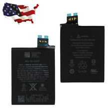 A+ New 1043mAh Replacement Battery For iPod Touch 6th Generation A1574