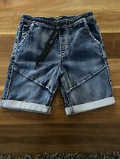 Boys Indie Kids By Industrie Shorts Size 12