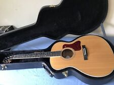 Gibson CSM Songmaker Acoustic Guitar w/Case