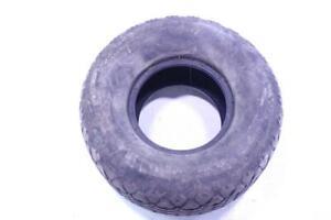 "01 John Deere Gator TS 2x4 Carlisle All Trail II Tire 10"" 24 10.5 10 (D)"