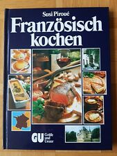 GU Kochbuch