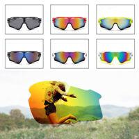 Outdoor Sport Sun Glasses Cycling Bike Eyewear Goggle UV400 Sunglasses Polarized