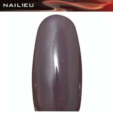 Polish-Gel PARADOX 7ml // UV Nagellack Gellack Polish Gel Lack Gel-Lack Nagelgel