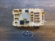 Toyota Yaris Verso P1 P2 1999-2005 Sicherungskasten Sicherungsbox Relay