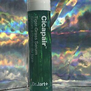 Dr. Jart+ Cicapair Tiger Grass Serum 10ml/.33oz